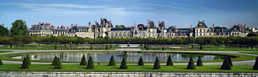Fontainebleau-008182