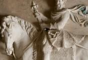 Henri-IV-cheval
