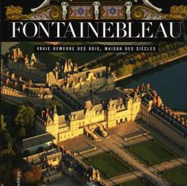 book_2011