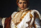 napoleon_main