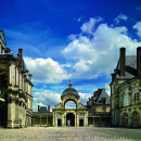 Fontainebleau-007319