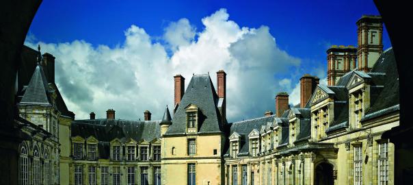 Fontainebleau-007376